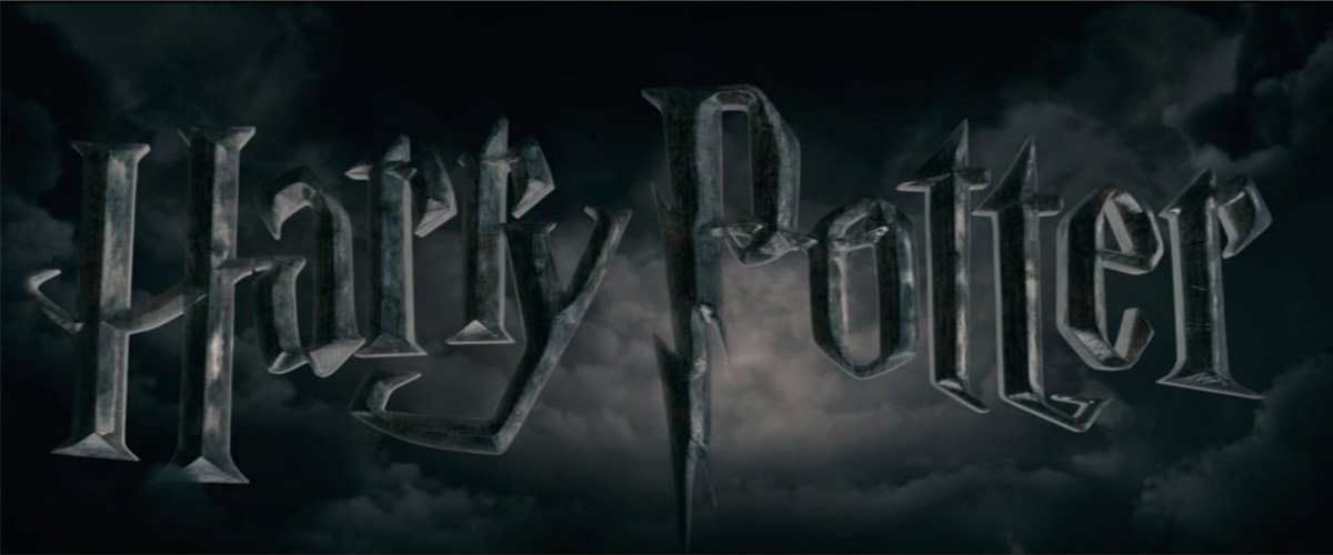 Harry Potter Σχολικές τσάντες, Κασετίνες, Δώρα