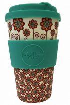 Κούπα μπαμπού 400ml ecoffee cup Stockholm 600122