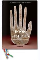 The book of symbols - Reflections on archetypal images