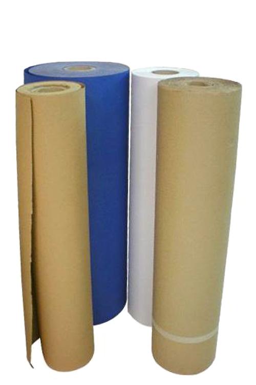 Χαρτί μέτρου καφέ κραφτ 100gr