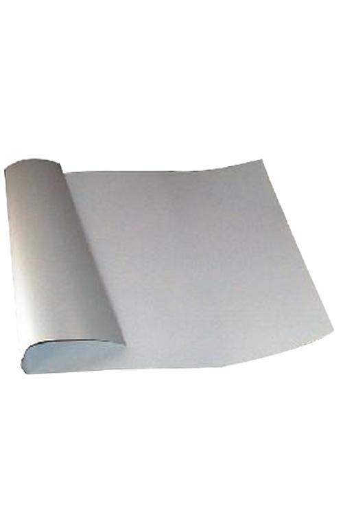 Χαρτόνι κουσέ διπλής όψης 70x100 1000 gr