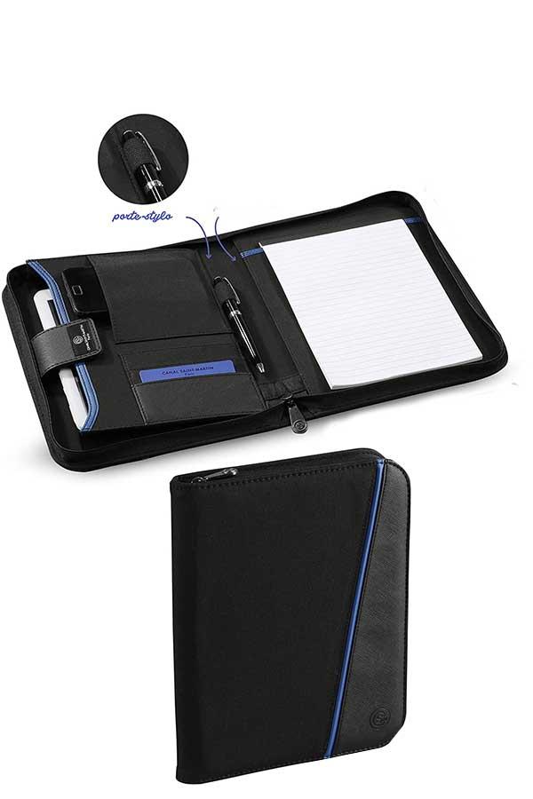 Folder case 20x26cm Viquel 351685