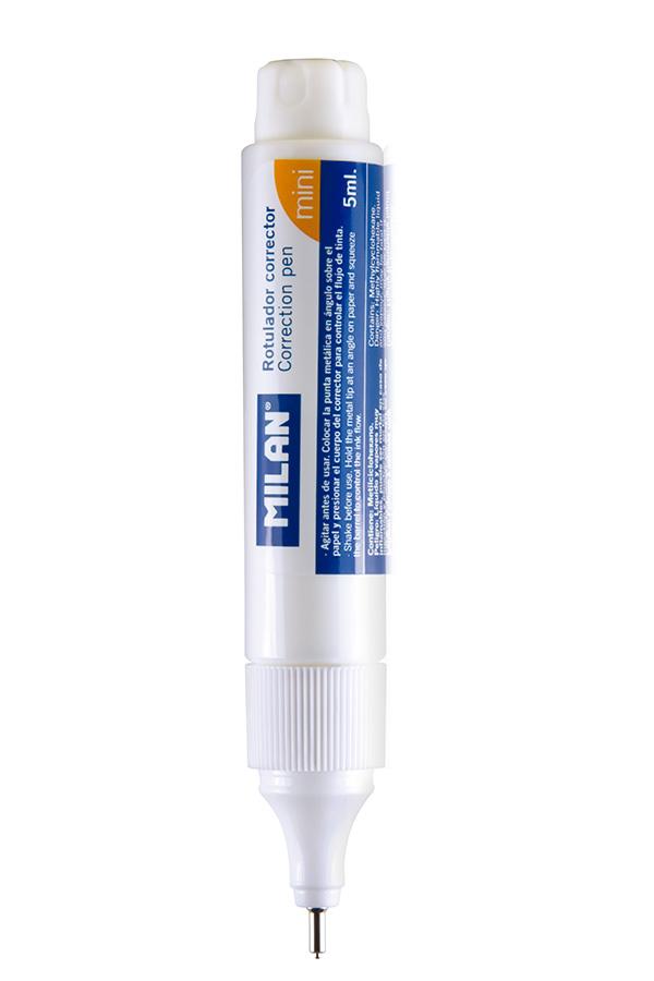 Διορθωτικό στυλό υγρό MILAN mini 1305212
