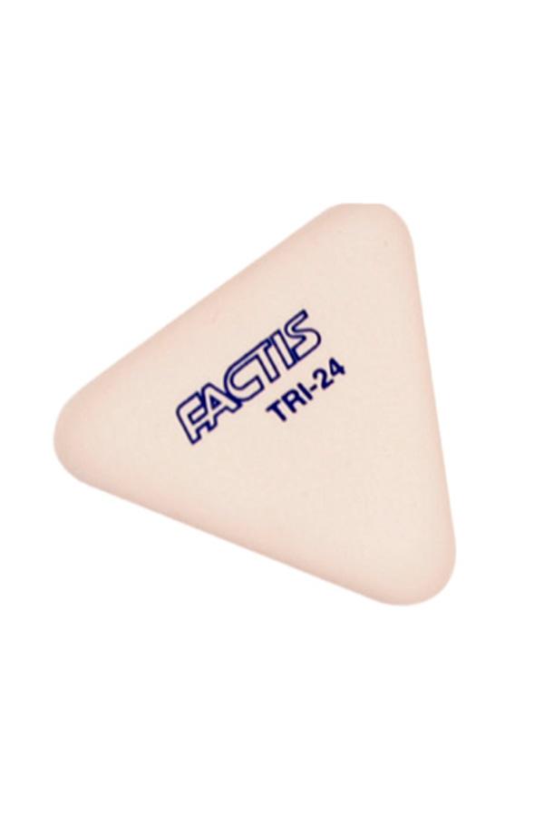 Γόμα FACTIS TRI-24 0036250