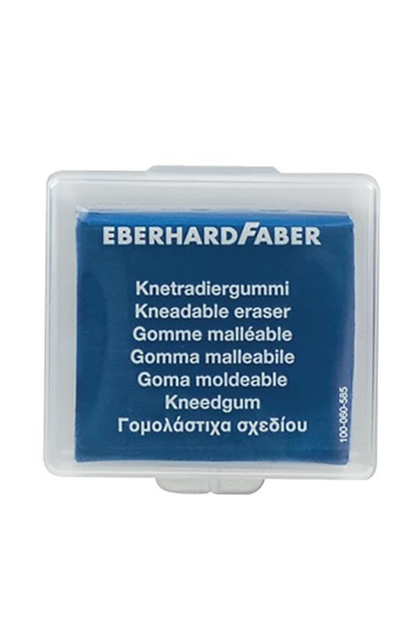 Γόμα κάρβουνου EBERHARD FABER 585428