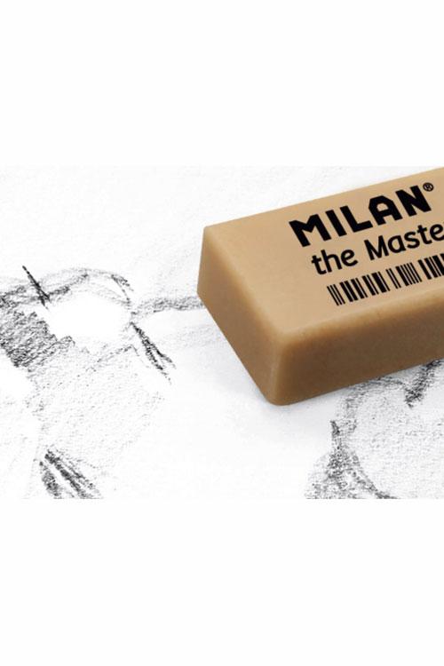 Γόμα MILAN the Master Gum 1420