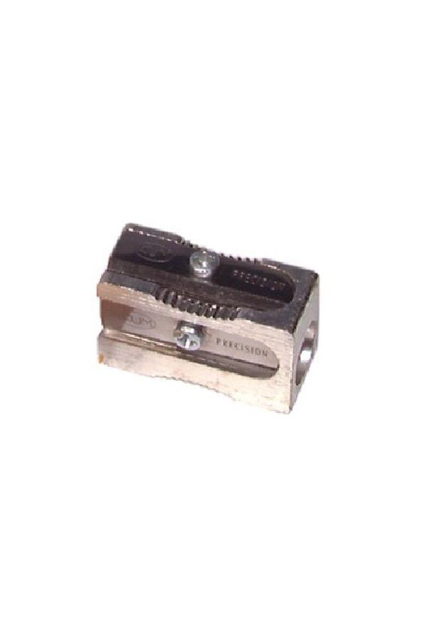 Ξύστρα μεταλλική KUM 400-1E