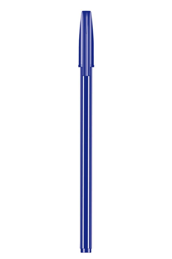 Στυλό Offishop 1.0mm μπλε OF.022
