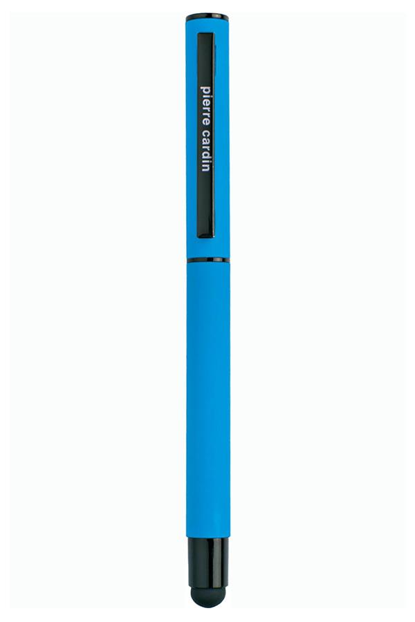40ae8f075cf8 Στυλό Pierre Cardin CELEBRATION roller sky blue ...