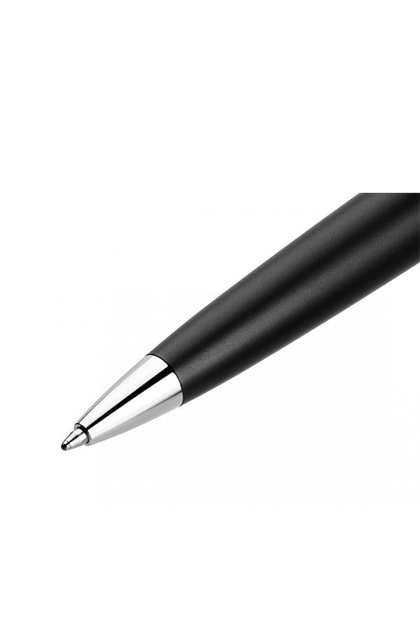 Στυλό PILOT MR2 Animal collection ασημί Python ring BP-MR2-M-PTN-L