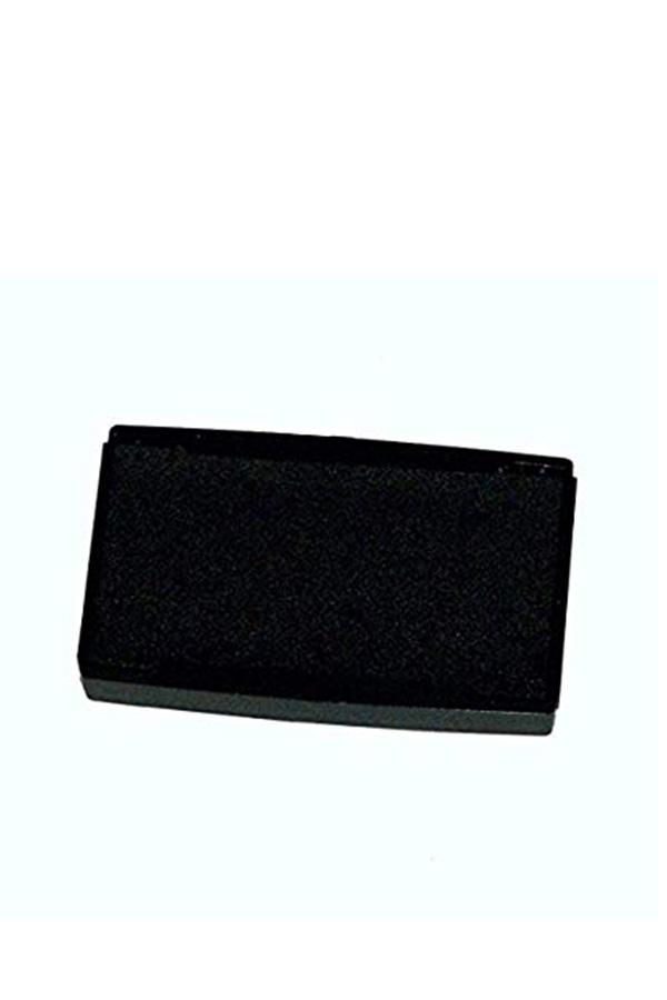 Ταμπόν αυτομελανούμενης σφραγίδας Shiny μαύρο S-853-7
