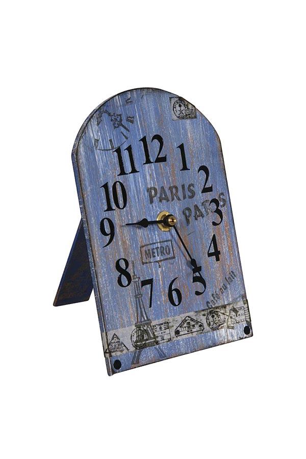 Βάση ρολογιού επιτραπέζια Rayher 12x17cm 62422000