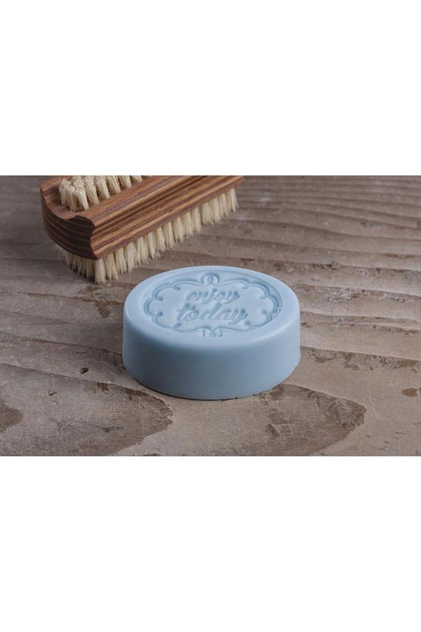 Σφραγίδα για σαπούνι Enjoy today Rayher 34280000