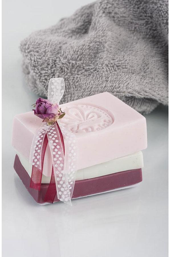 Σφραγίδα για σαπούνι Relax Rayher 34281000