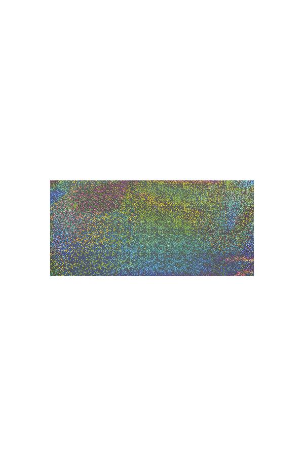 Διακοσμητικά μεταλλικά φύλλα 20x30 cm Rayher 73162608