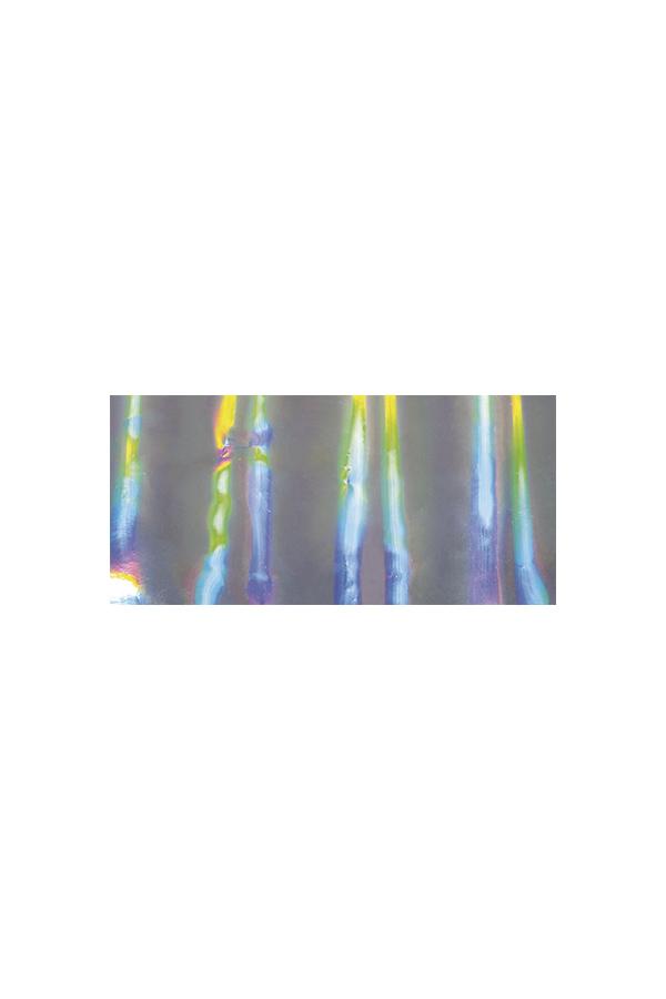 Διακοσμητικά μεταλλικά φύλλα 20x30 cm Rayher 73163606