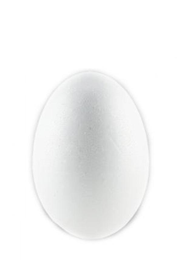 Αυγό φελιζόλ 100mm efco VE10