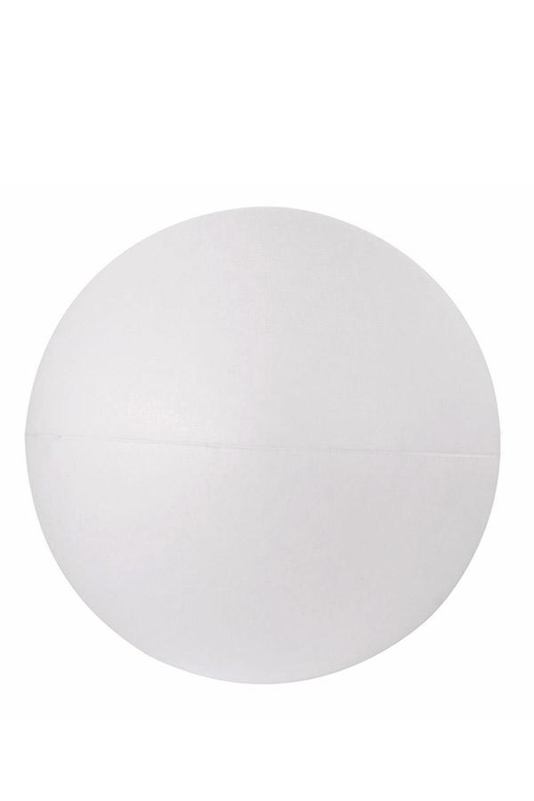 Μπάλα φελιζόλ 20cm Rayher 3306000