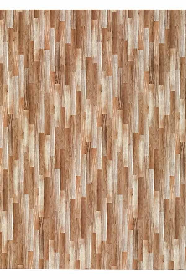 Χαρτόνι 50x70 τυπωμένο Ξύλινες σανίδες παρκέ URSUS 12722257