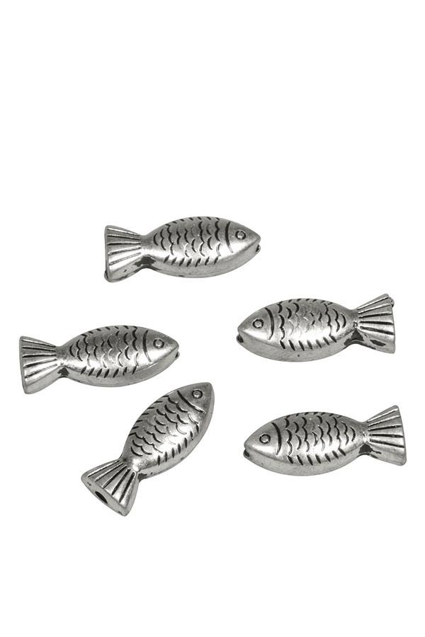 Ακρυλικά ψάρια 12τμχ Rayher 56815000