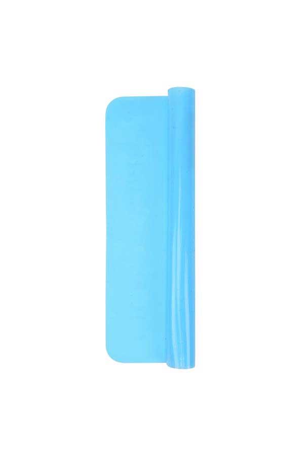 Επιφάνεια σιλικόνης χειροτεχνίας 22,7x30,4cm WESTCOTT E-1681400