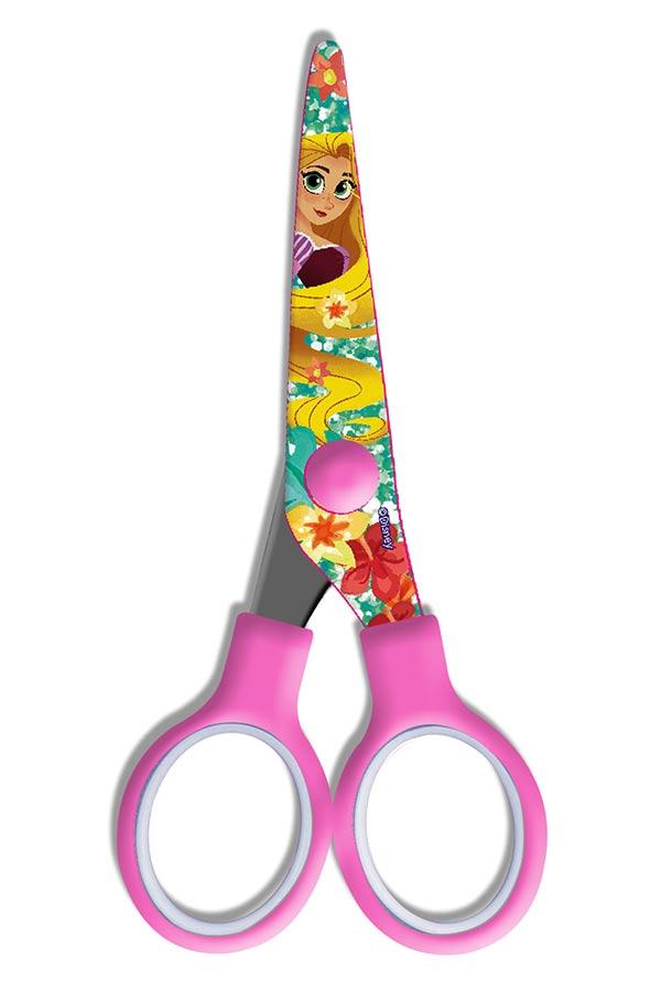 Ψαλιδάκι παιδικό Rapunzel 0562330