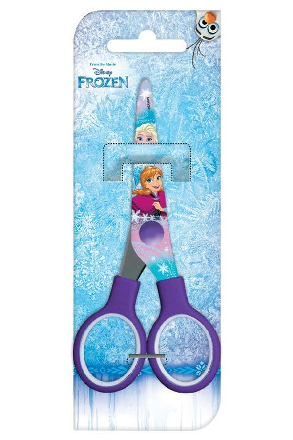 Ψαλιδάκι παιδικό Frozen 0562033