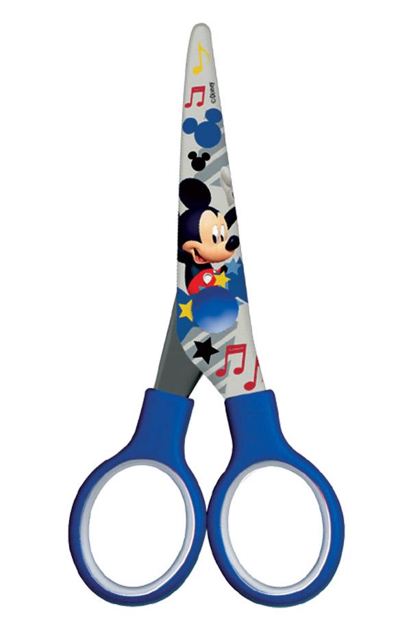Ψαλιδάκι παιδικό Mickey 0562034