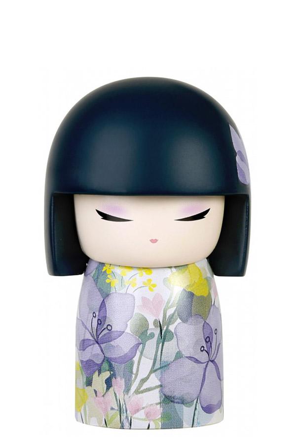 Κούκλα Kimmidoll μικρή Natsuko - Blessed TGKFS095