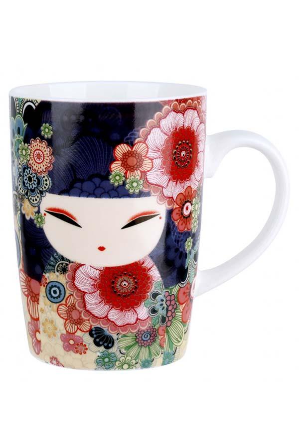 Κούπα Kimmidoll Tamako - Exquisite KH0959