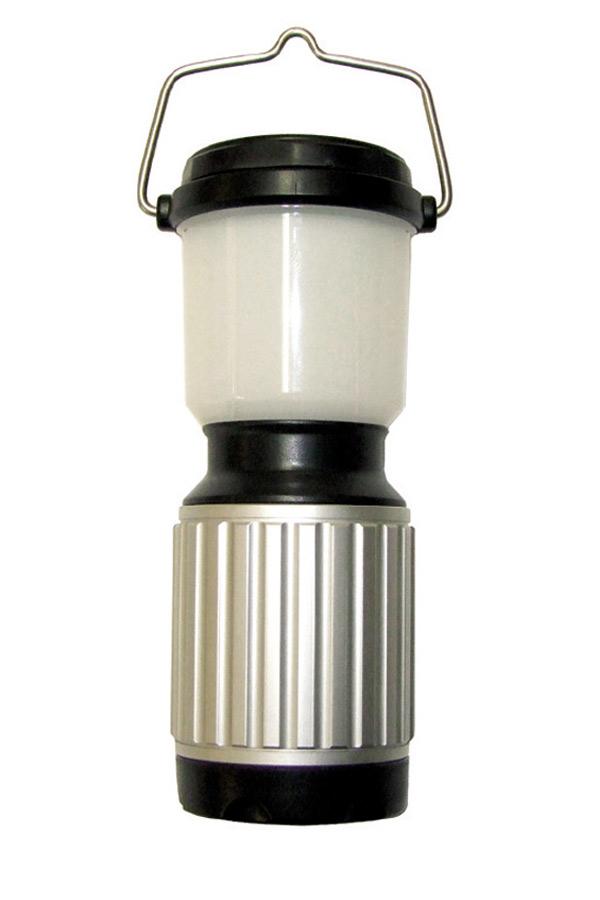 Λάμπα camping κρεμαστή LED POLO 922205