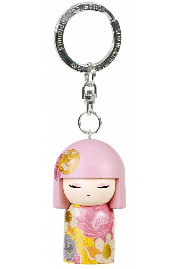 Μπρελόκ Kimmidoll Rena - Faithful TGKK186