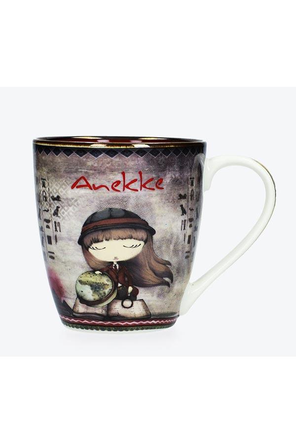 Κούπα Anekke Egypt 29890T1X1