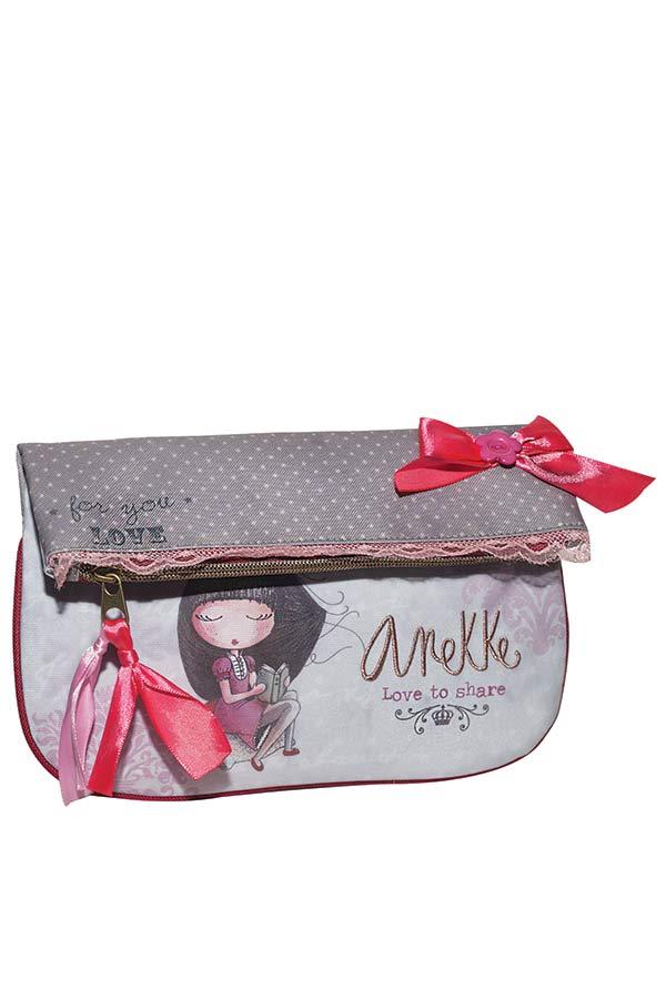Anekke Φάκελος χειρός νεσεσέρ Sweet 34691272
