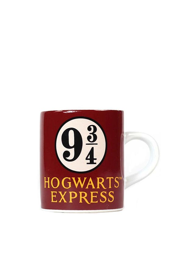 Φλιτζάνι Harry Potter - Hogwarts Express 44320
