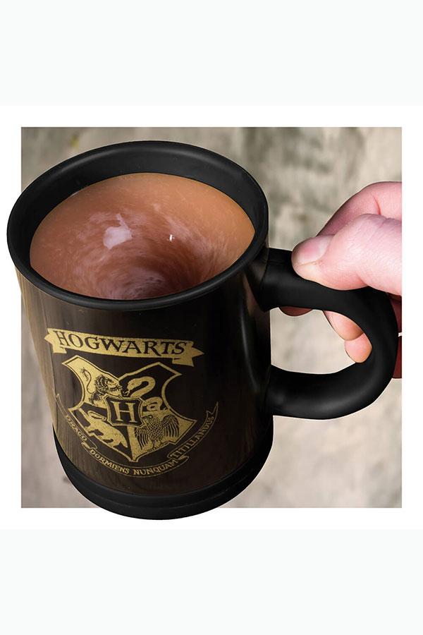 Κούπα Harry Potter Self stir mug BS144516HP