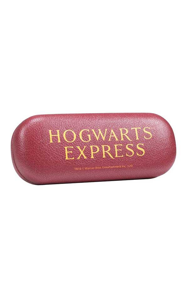 Θήκη γυαλιών Harry Potter - Hogwarts Express 47613