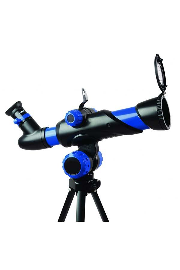 Τηλεσκόπιο γης και ουρανού 90X EDU-TOYS TS779