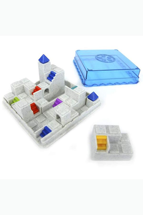 Επιτραπέζιο παιχνίδι SMARTGAMES Atlantis SG442
