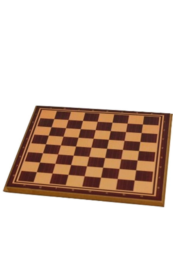 Σκακιέρα φορμάικα 38x38cm