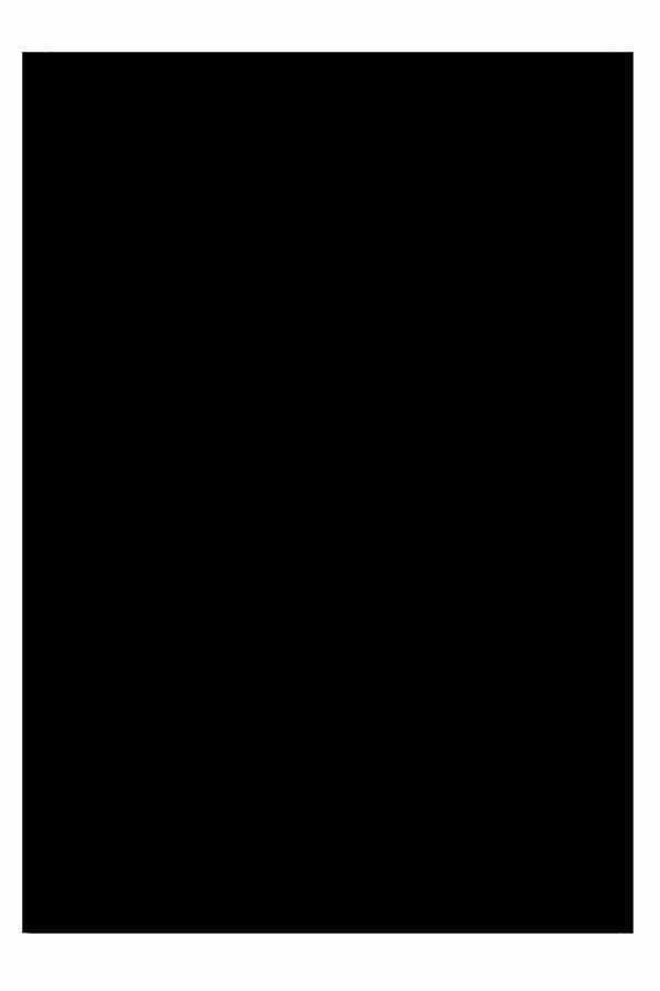 Αυτοκόλλητη επιφάνεια κιμωλίας Α4 Artemio 13020046