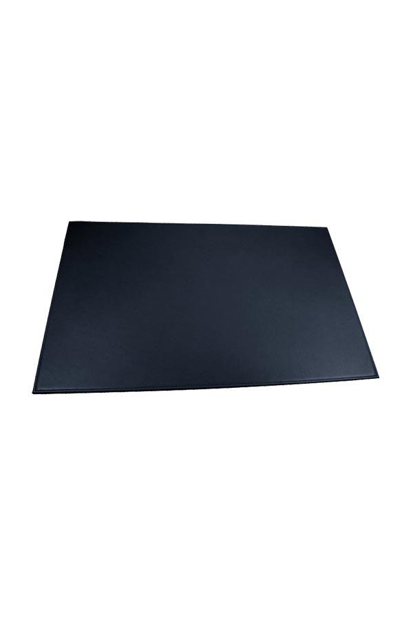 Σουμέν γραφείου PVC LANDS 50x63cm μαύρο