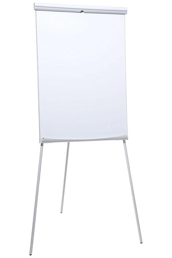 Μαγνητικός πίνακας σε τρίποδο 100x70cm DAHLE 40091-12191