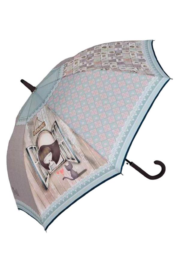Ομπρέλα μπαστούνι Anekke Seaside 22780P3