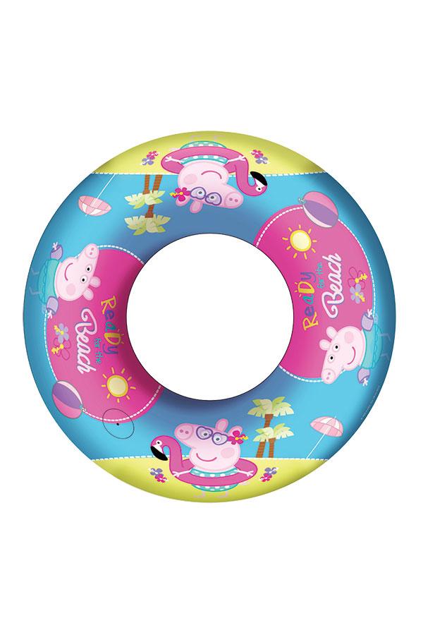 Σωσίβιο για κορίτσια Peppa 50cm 0482228