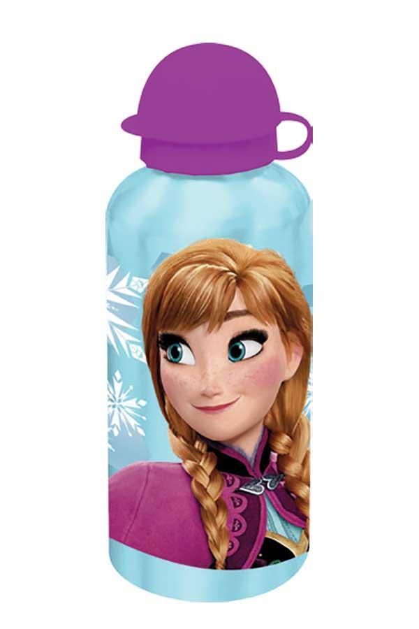 Παγούρι μεταλλικό 500 ml Frozen - Anna 0401284