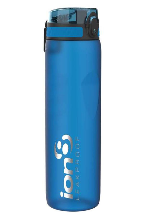 ion8 Παγούρι Quench 1000ml μπλε  i81000FBLU