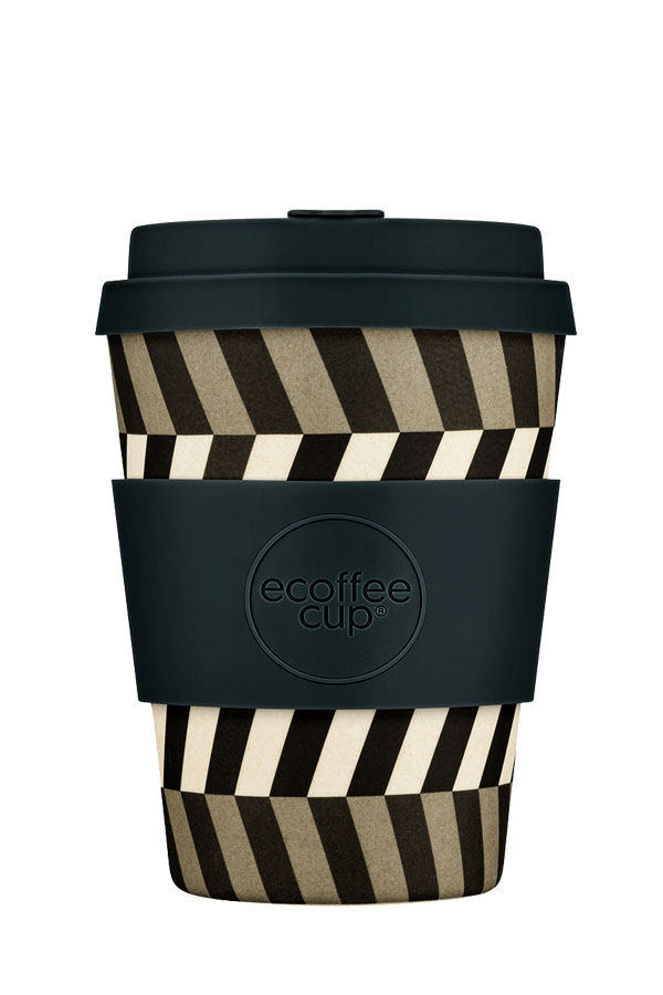 Κούπα μπαμπού 340ml ecoffee cup Look into my eyes 600211