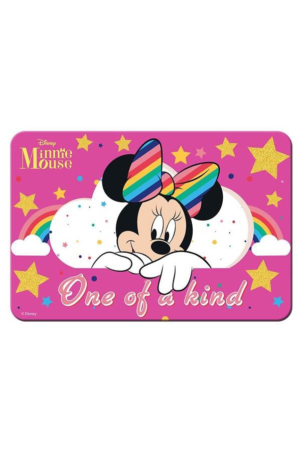 Σουπλά πλαστικό Minnie One of the kind 000562782