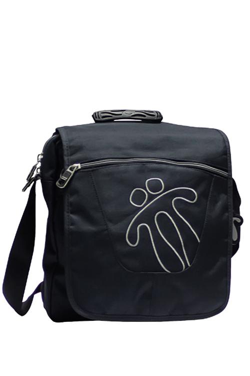 Τσάντα ταχυδρόμου Totto Universitario Cuaderno Z04
